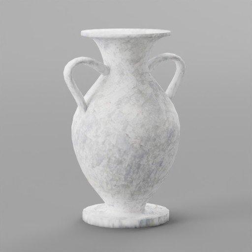 Thumbnail: Vase 01