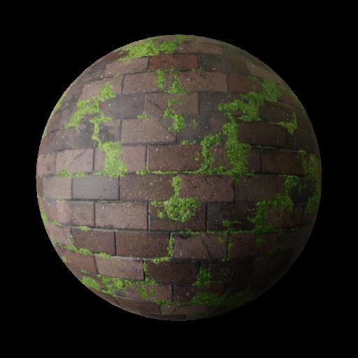 Thumbnail: Paving Stones 2