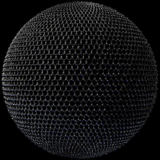 Thumbnail: Grid 01