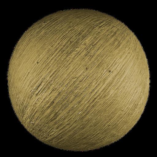 Thumbnail: Old yellow wood