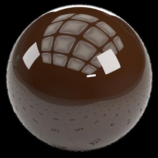 Thumbnail: Truffle - Cristallo