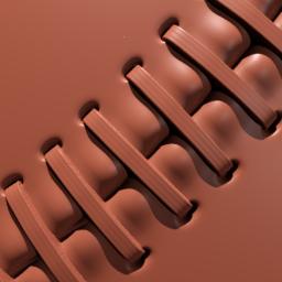 Thumbnail: stitch perpendicular band thick seam