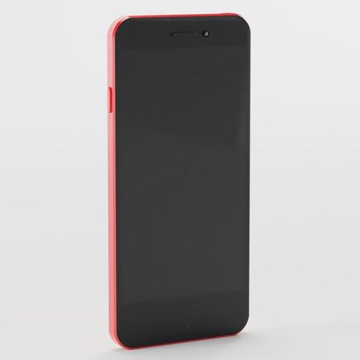 Thumbnail: Mobile