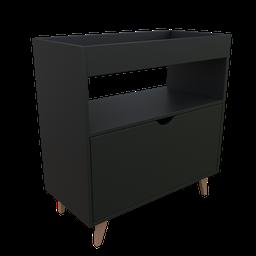 Thumbnail: Lin cabinet sideboard