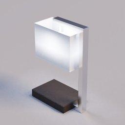 Thumbnail: lamp_box