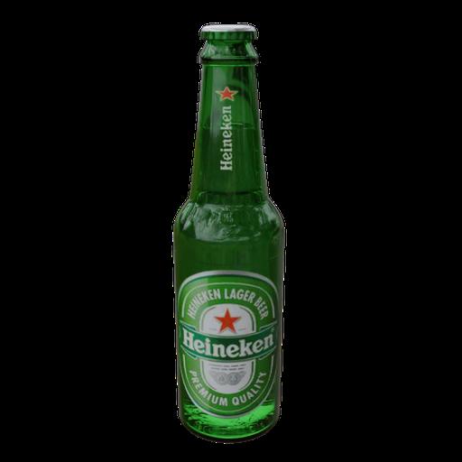 Thumbnail: Drink heineken