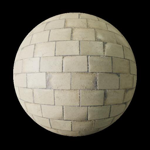 Thumbnail: Tiles