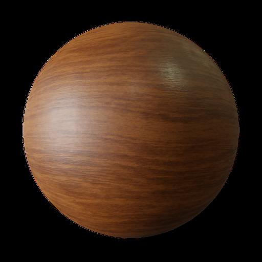 Thumbnail: Wood026