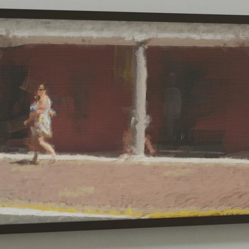 Thumbnail: Painting 11