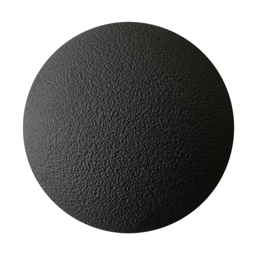Thumbnail: Hard Plastic Texturized
