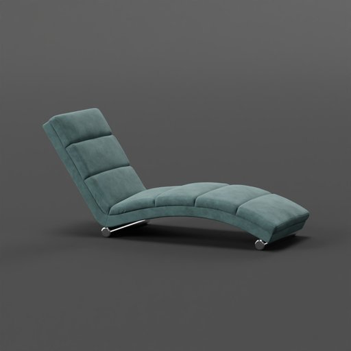 Thumbnail: Daybed