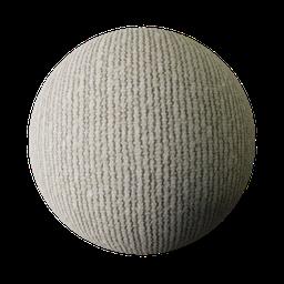 Thumbnail: Fabric 001