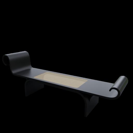 Marquise chair