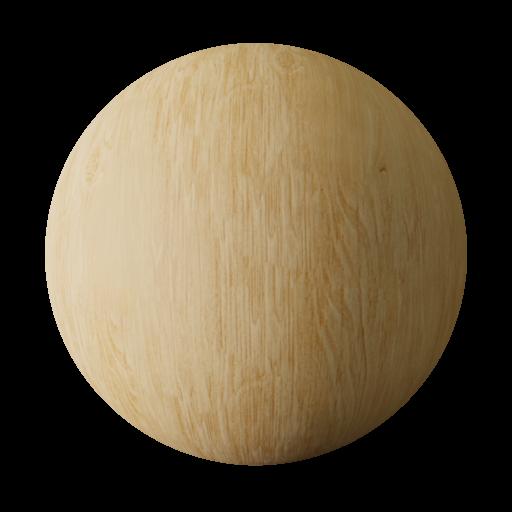 Thumbnail: Alder fine wood PBR texture seamless II