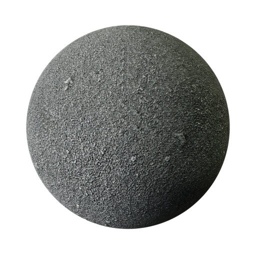 Thumbnail: Sand grey
