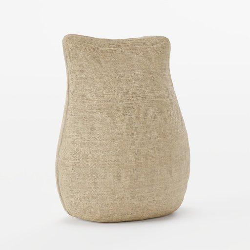 Thumbnail: Bag Wheat