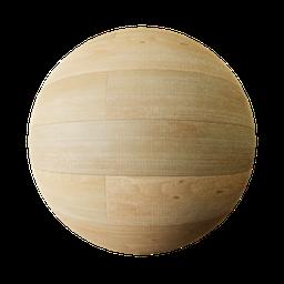 Thumbnail: Board Tiler