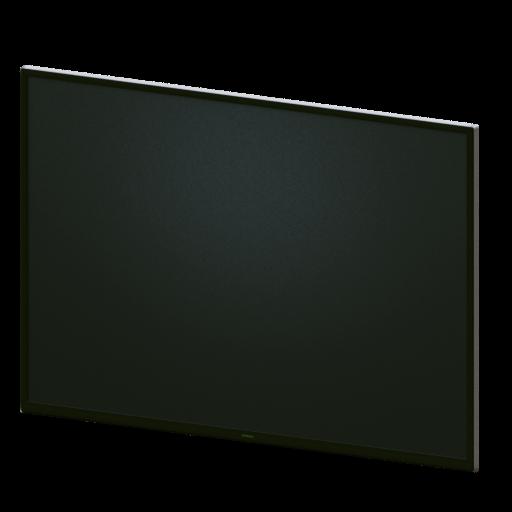 Thumbnail: Tv screen led