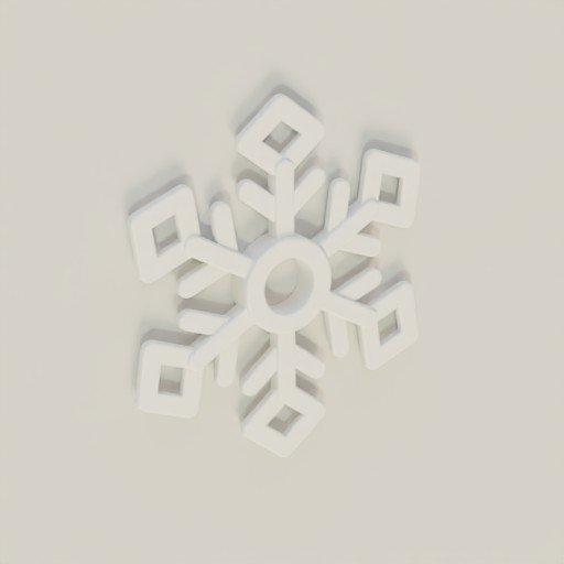 Thumbnail: Frost Wall Decor 25 x 28 x 2,3