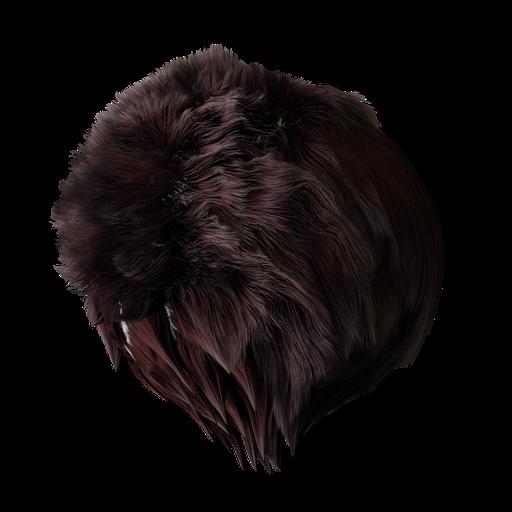 Thumbnail: Fur