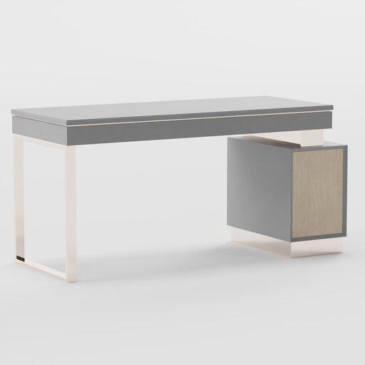Thumbnail: Working Desk