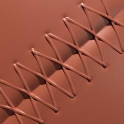 Thumbnail: stitch cross dense