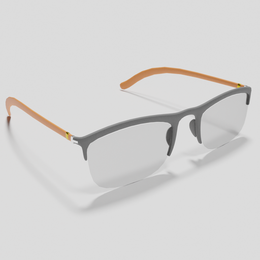 Thumbnail: Eyeglass