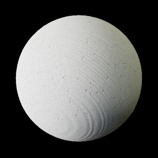 Thumbnail: Ceramic Unglazed