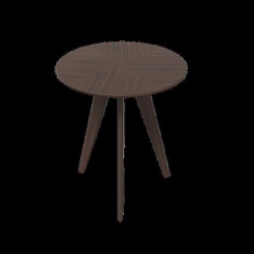 Thumbnail: Corner table-02