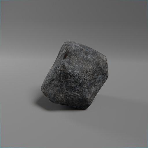Thumbnail: Rock 04