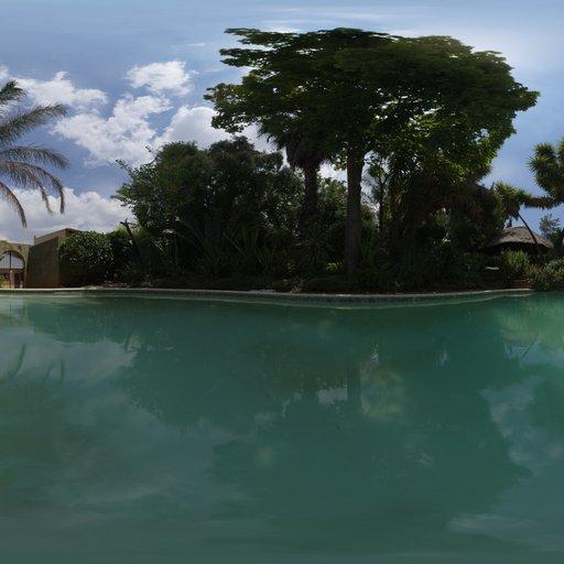 Thumbnail: Pool