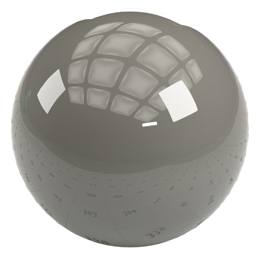 Thumbnail: Sacred Gray - Cristallo