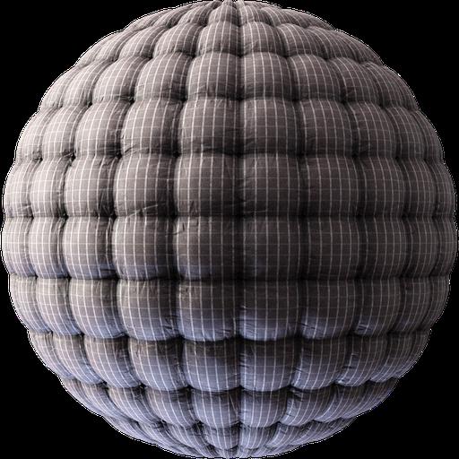 Thumbnail: Fabric Pattern 05