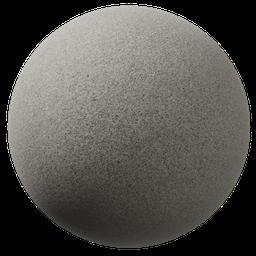 Thumbnail: Bright white marble