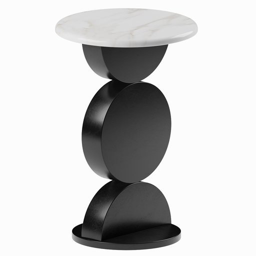 Thumbnail: POP 1 Side Table