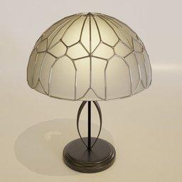 Thumbnail: Desk_Lamp