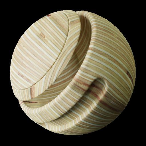 Thumbnail: Plexwood texture