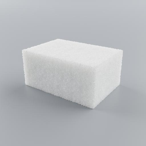 Thumbnail: Sugar