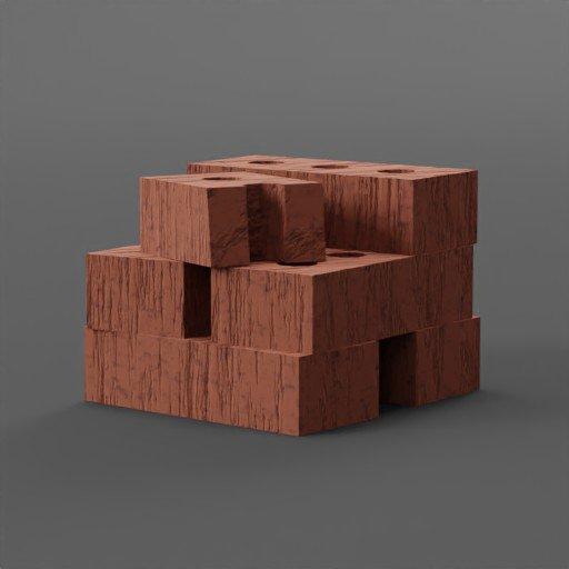Thumbnail: Brick Tower AV