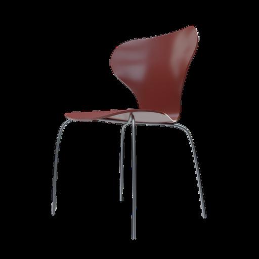 Thumbnail: Simple chair