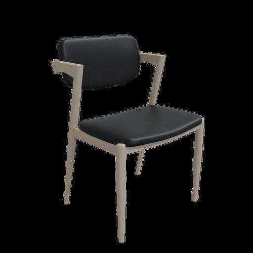 Thumbnail: Scandinavian chair