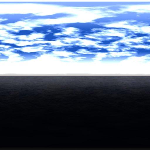 Thumbnail: Sea cloud