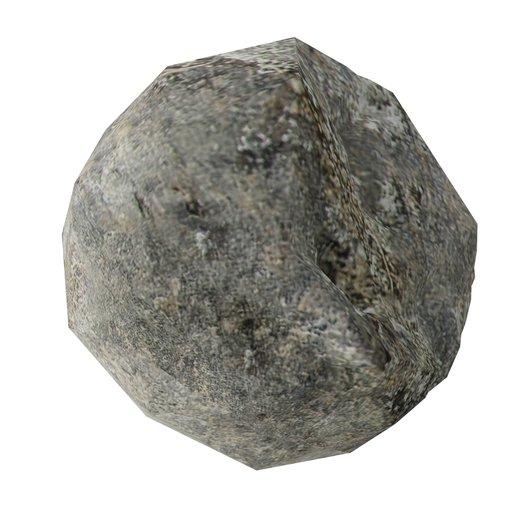 Thumbnail: Greywackes Rock 02