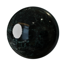 Thumbnail: Artificial Marble 4