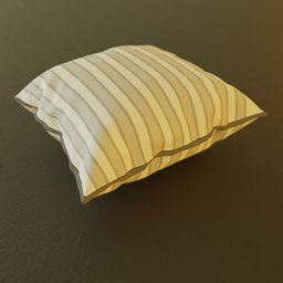 Thumbnail: Sofa Pillow