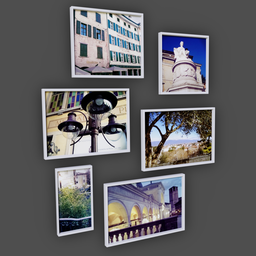 Thumbnail: Wall Pics #02