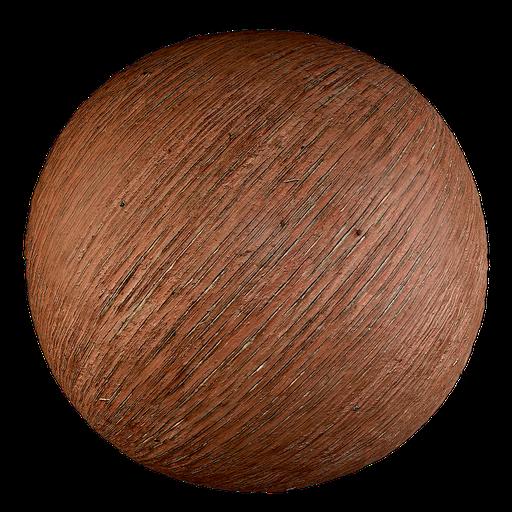 Thumbnail: Old brown wood