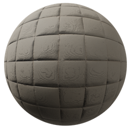 Thumbnail: Stone tiles