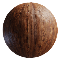 Thumbnail: Wood Varnish Rough