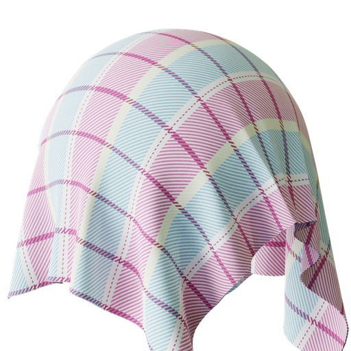 Thumbnail: Fabric